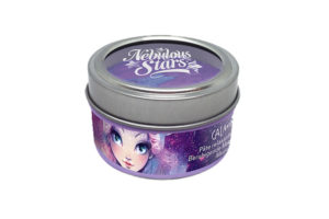 NEBULOUS STARS Calming Putty - Nebulia