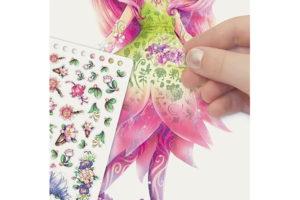 Nebulous Stars Art & Craft Kits