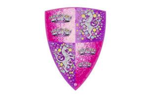 crystal-princess-shield