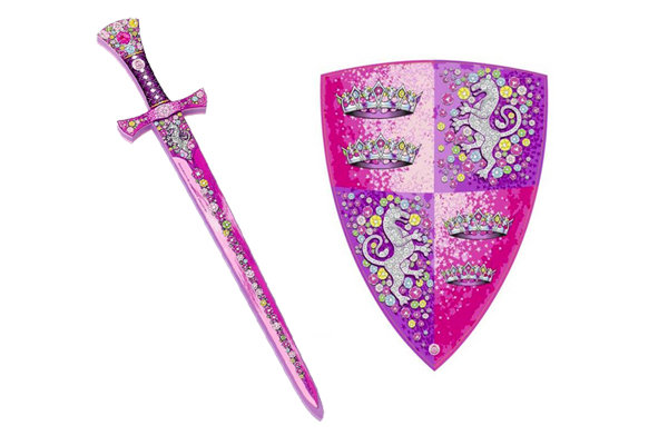 crystal-princess-sword-shield-set