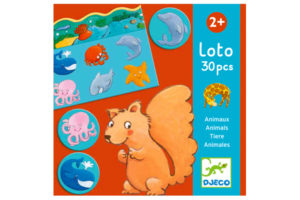 djeco-amimal-loto-bingo-dj08120