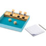 SHUT THE BOX GAME by DJECO Toys