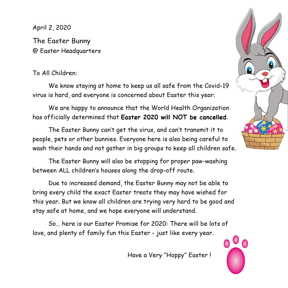 easter-bunny-covid-19-letter