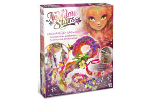 NEBULOUS STARS Enchanted Fashion Kit