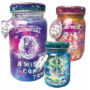 NEBULOUS STARS Galaxy Wish Jars