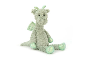 DAINTY DRAGON by JELLYCAT