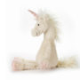 DAINTY UNICORN by JELLYCAT