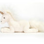 LUNA UNICORN by JELLYCAT