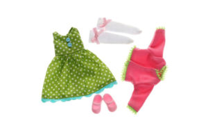 lt060-flower-power-outfit