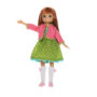 lt060-flower-power-outfit-on-lottie-doll