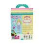 lt066-birthday-girl-box-back