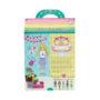 lt066-birthday-girl-box-back