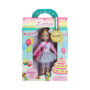 lt066-birthday-girl-box-front