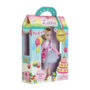 lt066-birthday-girl-box-front-angled