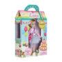 lt066-birthday-girl-box-front-angled