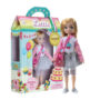 lt066-birthday-girl-with-box