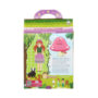lt068-forest-friend-lottie-box-back