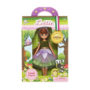 lt068-forest-friend-lottie-box-front