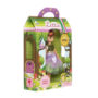 lt068-forest-friend-lottie-box-front-angled