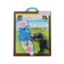 lt069-saddle-up-pony-outfit-package-front