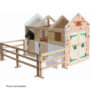 lt074-stables-side-view-with-roof-off