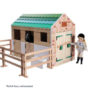 lt074-stables-with-lottie-pony
