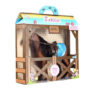 lt078-sirius-the-welsh-mountain-pony-box-angled