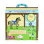 lt078-sirius-the-welsh-mountain-pony-box-back