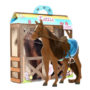 lt078-sirius-the-welsh-mountain-pony-with-box
