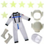 lt086-astro-adventure-outfit