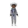 lt086-astro-adventure-outfit-on-lottie-doll-dark-skin