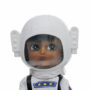 lt086-astro-adventure-outfit-on-lottie-doll-dark-skin-close-up