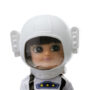 lt086-astro-adventure-outfit-on-lottie-doll-light-skin-close-up