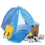 lt087-campfire-fun-play-set