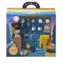 lt087-campfire-fun-play-set-box