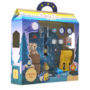 lt087-campfire-fun-play-set-box-angled