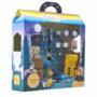 lt087-campfire-fun-play-set-box-angled