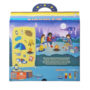 lt087-campfire-fun-play-set-box-back
