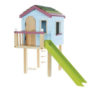 lt089-tree-house-from-angle-slide-side