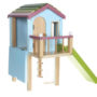 lt089-tree-house-from-angle-wall-open