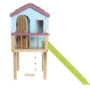 lt089-tree-house-front-door-open