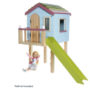 lt089-tree-house-lottie-on-swing