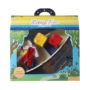 lt092-canoe-adventure-play-set-box