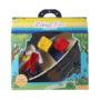 lt092-canoe-adventure-play-set-box