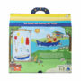 lt092-canoe-adventure-play-set-box-back