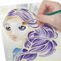 NEBULOUS STARS Magic Watercolor Kit