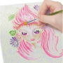 NEBULOUS STARS Magic Watercolor Kit - Petulia