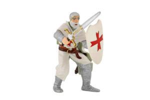 Maltese Crusader