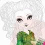 NEBULOUS STARS Mini Creative Sketchbook - Hazelia