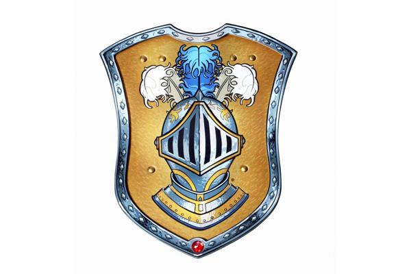 mystery-knight-shield